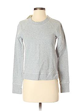 Andrea Jovine Sweatshirt Size XS