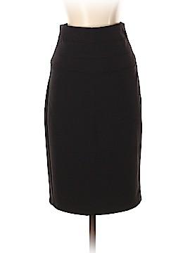Venus Casual Skirt Size 4