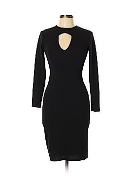 Daisy Street Cocktail Dress Size 12