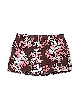 Victoria's Secret Swimsuit Cover Up Size M