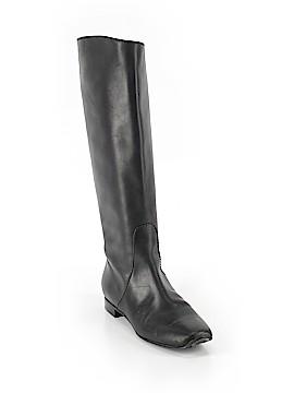 Bottega Veneta Boots Size 39 (EU)