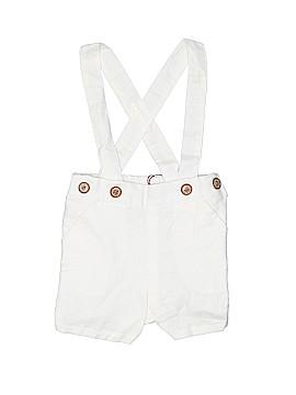 Neck & Neck Shorts Size 6-9 mo