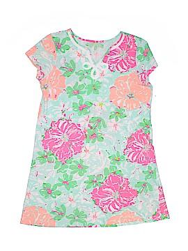 Lilly Pulitzer Dress Size 12/14