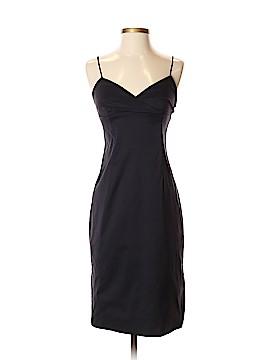 Club Monaco Cocktail Dress Size 4