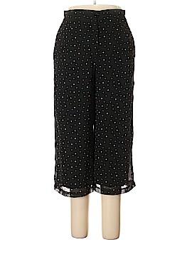 LUCCA Dress Pants Size L