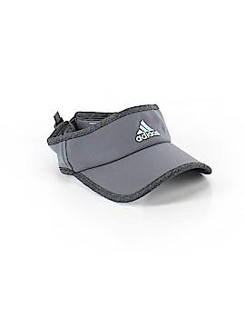 Adidas Visor One Size