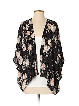 Talula Kimono Size XXS