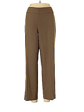 Womyn Dress Pants Size 10