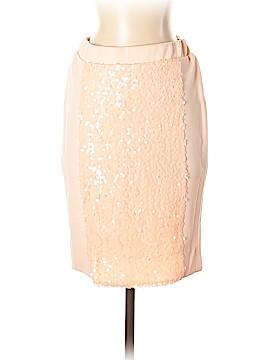 Forever 21 Formal Skirt Size M