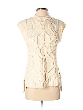 Derek Lam Wool Pullover Sweater Size M