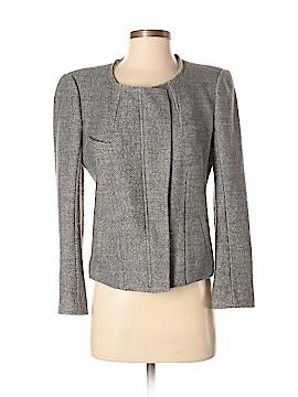 Étoile Isabel Marant Wool Coat Size Med (2)