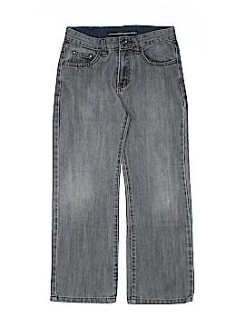 Nautica Jeans Company Jeans Size 10