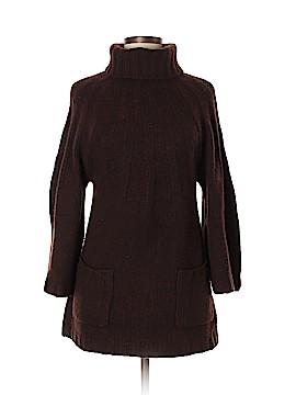 Autumn Cashmere Casual Dress Size S