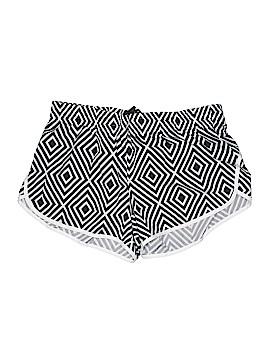 Athletic Works Athletic Shorts Size 2X (Plus)
