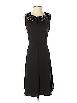Lands' End Cocktail Dress Size S