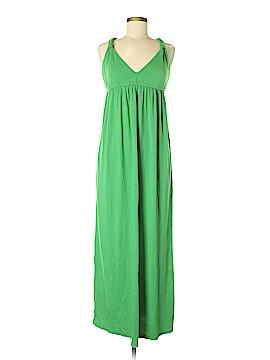 Leilani Casual Dress Size M