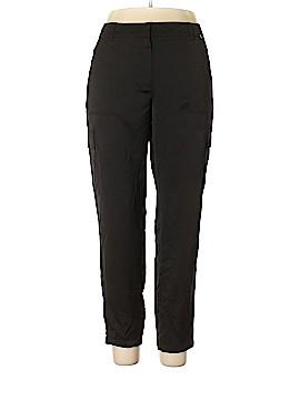 White House Black Market Casual Pants Size 16