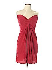 Zimmermann Cocktail Dress