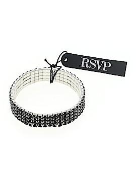 RSVP Bracelet One Size
