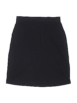 Sahalie Casual Skirt Size XL