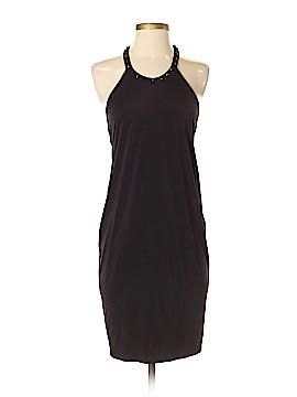 Faith Connexion Cocktail Dress Size S