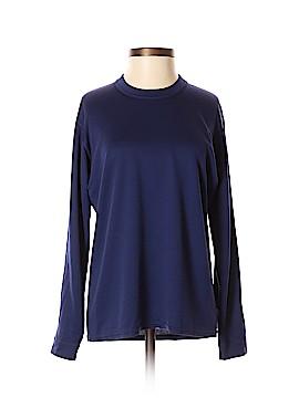 Patagonia Active T-Shirt Size XS