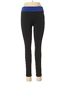 Bcg Active Pants Size M