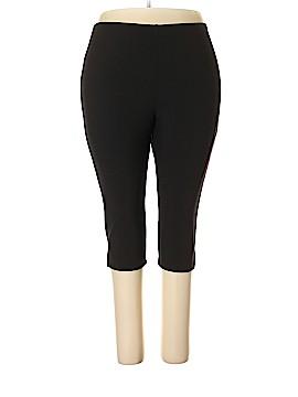 Carolina Colours Casual Pants Size 18 - 20 (Plus)