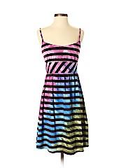 Lucky Brand Casual Dress