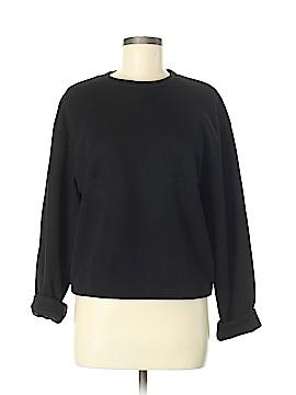& Other Stories Sweatshirt Size 6