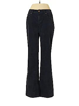 Tory Burch Cargo Pants 27 Waist