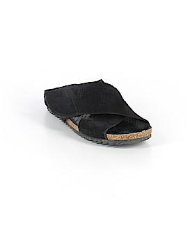 Pedro Garcia Sandals Size 36 (EU)