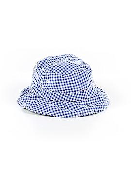Baby Gap Bucket Hat Size 48-50 cm