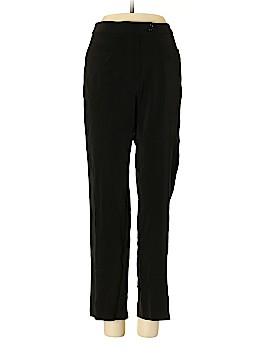 Avenue Dress Pants Size S (Plus)
