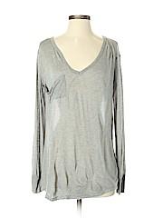 Kain Label Long Sleeve T-shirt