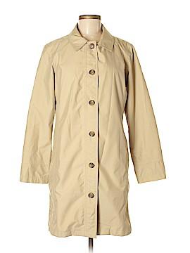 Lands' End Coat Size M (Petite)