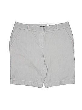 Lands' End Dressy Shorts Size 12
