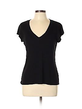 H by Bordeaux Short Sleeve T-Shirt Size L