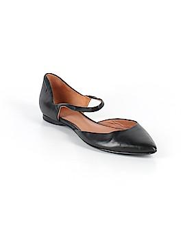 Sigerson Morrison Flats Size 7 1/2