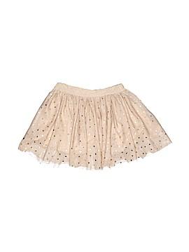 Stella McCartney Skirt Size 10YRS
