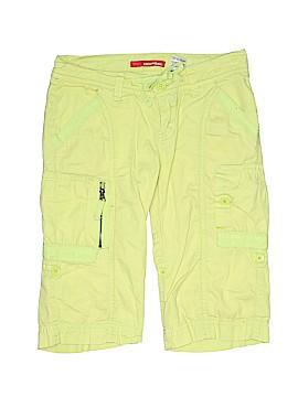 Unionbay Cargo Shorts Size 10