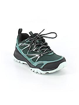 Merrell Sneakers Size 7