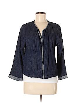 Eileen Fisher Jacket Size M (Petite)