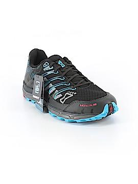 Inov-8 Sneakers Size 8 1/2