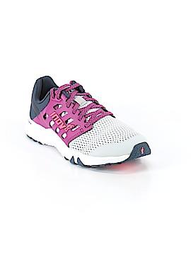 Inov-8 Sneakers Size 5 1/2