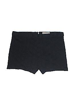 Free People Shorts Size 12