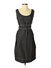 Lafayette 148 New York Casual Dress