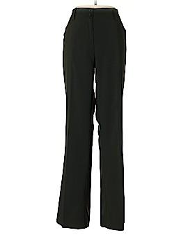 Nike Golf Active Pants Size M