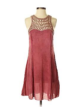 Rebecca Minkoff Casual Dress Size 4