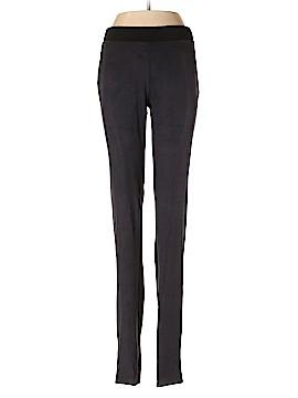 Wearever Casual Pants Size L